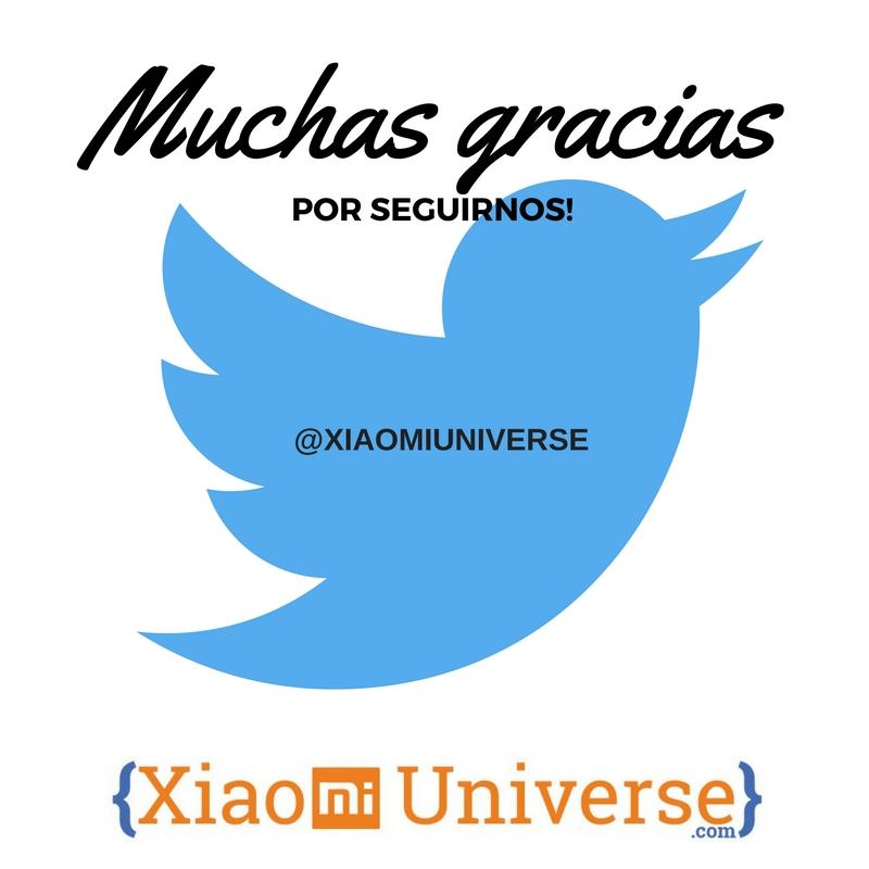 muchas-gracias-followers