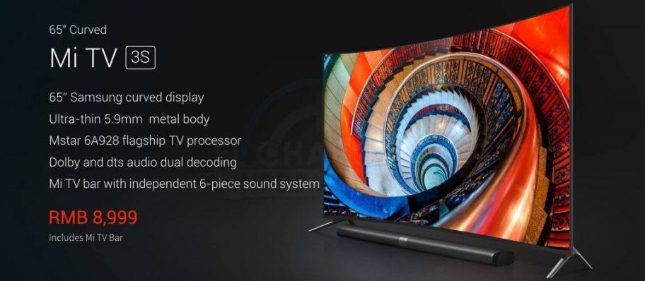 xiaomi-mi-tv-3s-comprar