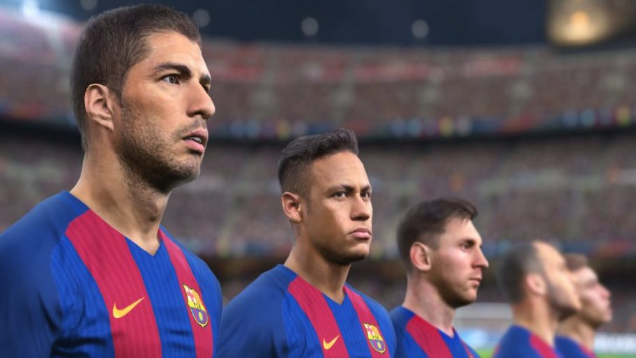 analisis-pro-evolution-soccer-2017