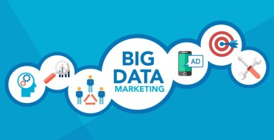 big-data-para-marketing