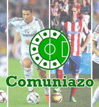comuniazo_jugar