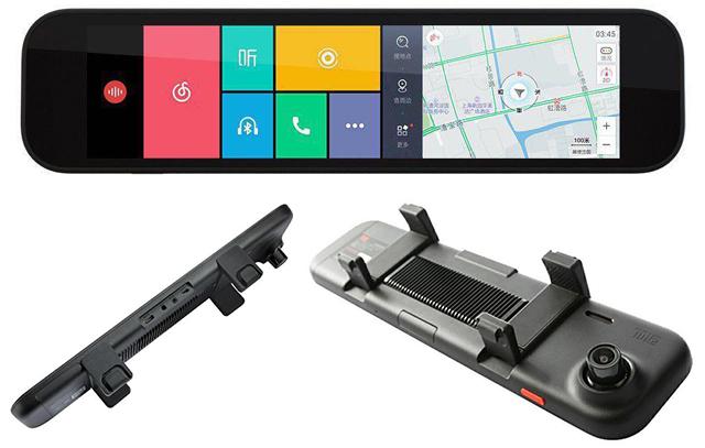 Xiaomi-retrovisor-inteligente-camara