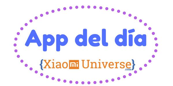 app_del_dia