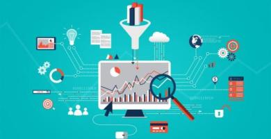 diferencias entre big data y business intelligence