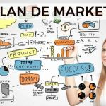 crear plan de marketing