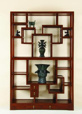 antique chinese dragon chair farmhouse plans xiaoxue chang | a blog of traditional furniture