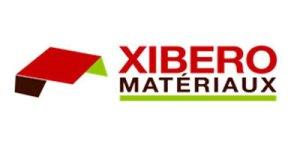 Xibero Materiaux