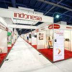 linear pavilion trade show booth by xibit solutions