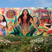 """A Barrio pedagogy"" – The Nature of Mexican American Studies"