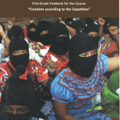 Participation of Women in Autonomous Government (Freedom According to the Zapatistas, Vol. iii)