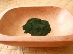 spirulina-powder[1]