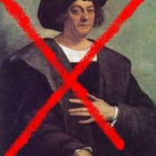 The REAL History Of Christopher Columbus