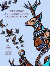 LINK TO PURCHASE: https://chicanocoloringbooks.wordpress.com