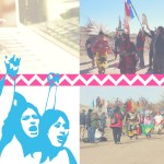 Net Neutrality, Indigenous Resistance, and What To Do