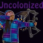 Uncolonized: Native experiences in public education, Opting out of public school