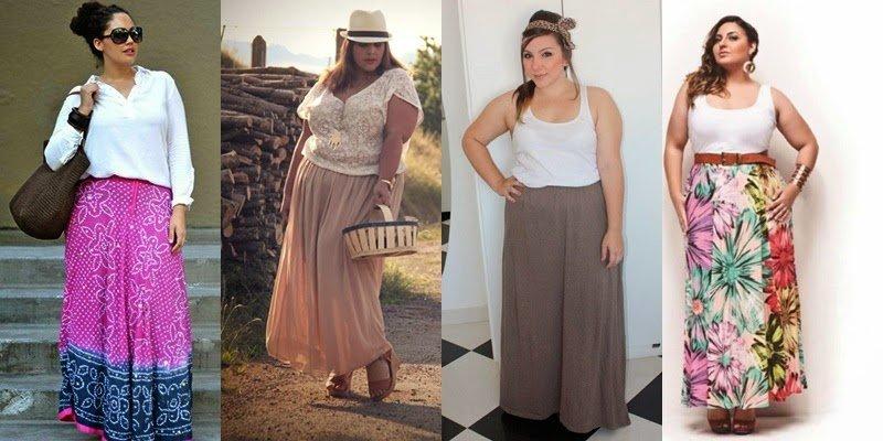 saias-longas-da-moda-plus-size-2015-5
