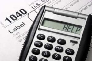 income_tax1
