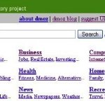 Submitting Blogs To Web Directories