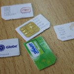 Using More Than One SIM Card