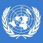 Celebrating United Nations Day