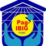 My On-Off Relationship With Pag-IBIG Fund