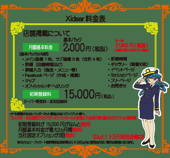 ryoukinhyou001