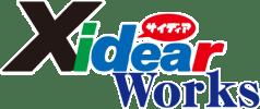 xidear_works_logo