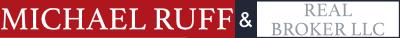 Michael Ruff & Real Broker LLC