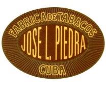 BrandJosePiedra - 3 thương hiệu xì gà Cuba giá rẻ
