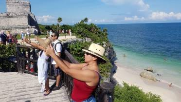 How to select the best Cancun Riviera Maya excursions