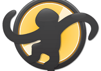 MediaMonkey Gold 5.0.1.2433 Crack With Serial Key Free Download