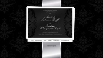 Carolien_&_Hendrik_-_Uitnodiging_-_2017-03-07_12.35.17