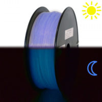 pla-glow-blue