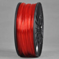 pla-red-translucent
