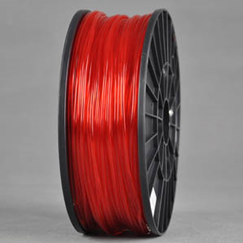 pla-red-translucent-new