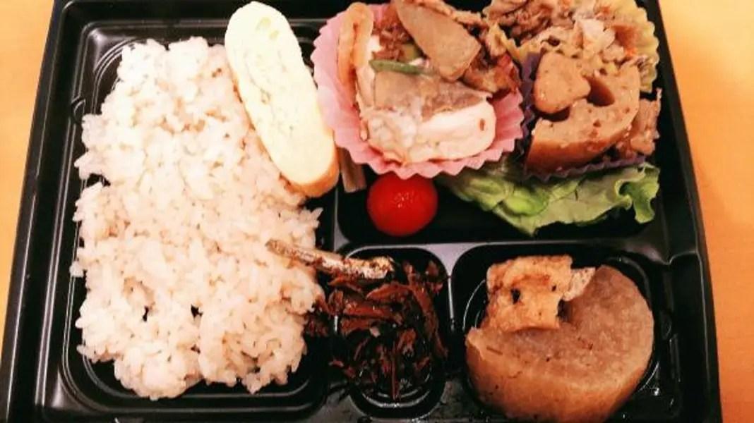 旬菜屋 (しゅんさいや) (菊川/日本料理) - Retty