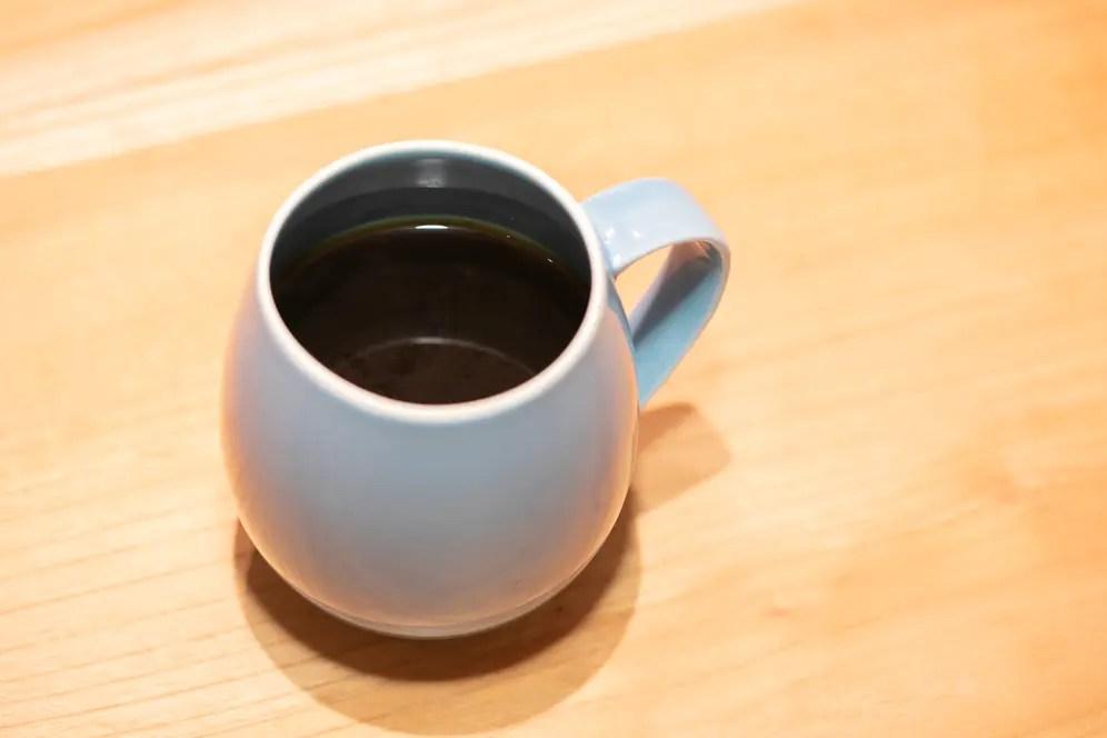 コーヒーと妻との出會いは病気がくれたギフト。世界のトップ ...