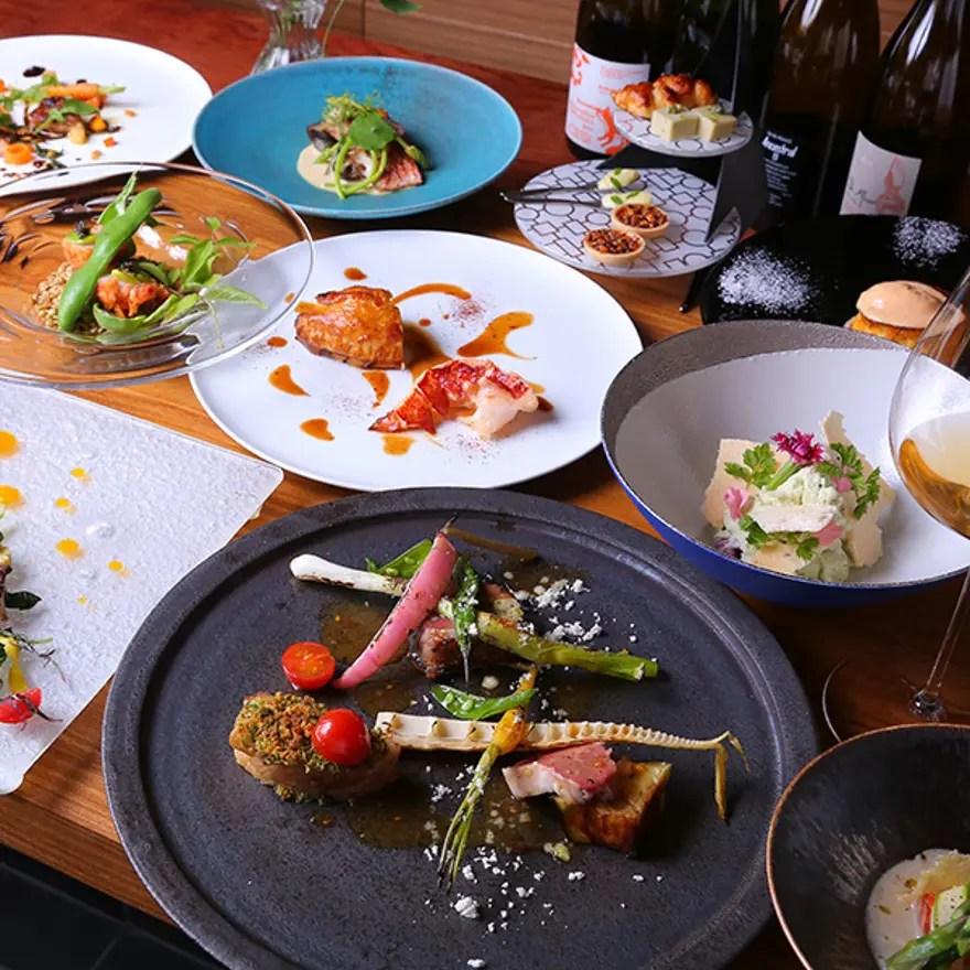 【2019年最新!】祇園のランチで今年人気のおすすめ30店 - Rettyまとめ