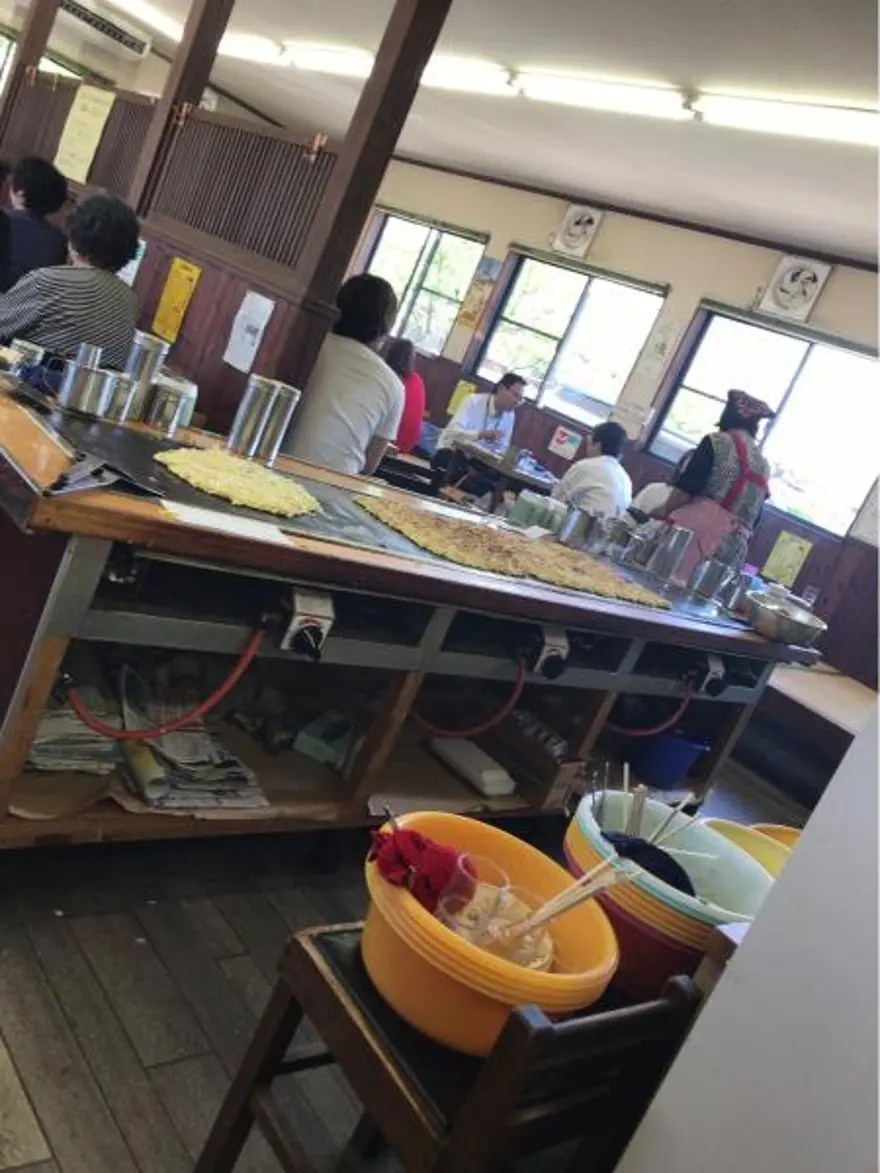 【2020年最新!】大牟田のランチで今年人気のおすすめ10店 - Rettyまとめ