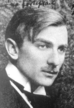 Karola Szymanowskiego