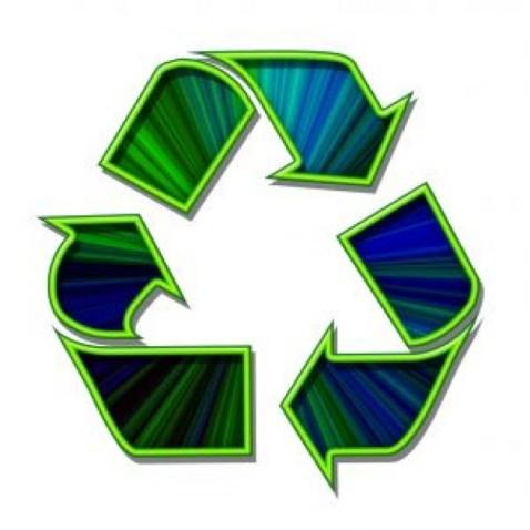 reciclatge-pictograma