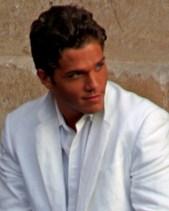 Paolo Fanale 2