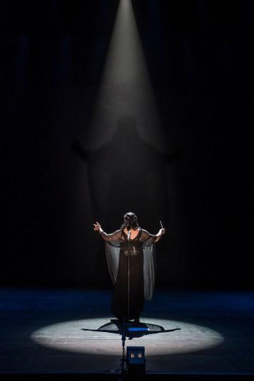 Wanda Pitrowska Fotografia @May/Zircus/TNC