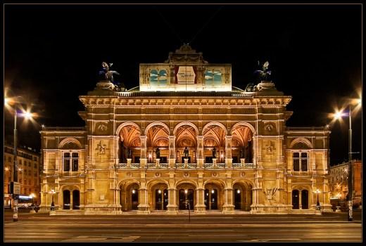 Staatsoper de Viena