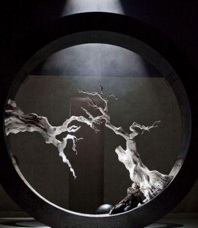 Foto: Ramella&Giannese - Teatro Regio di Torino