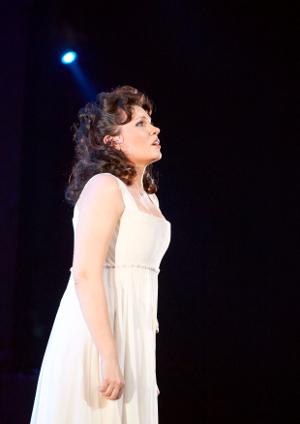 Marina Rebeka (Julietta) a la Staatsoper de Viena. Fotografia © Michael Pohn-Opera de Viena