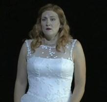 Emma Bell (Eva)