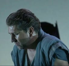 Andreas Schager (Tristan)