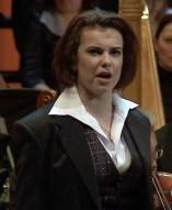 Valeriya Pfister (Siebel)