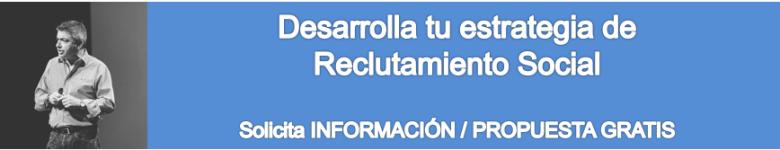BANNER SOLICITUD PROPUESTA RECLUTAMIENTO SOCIAL
